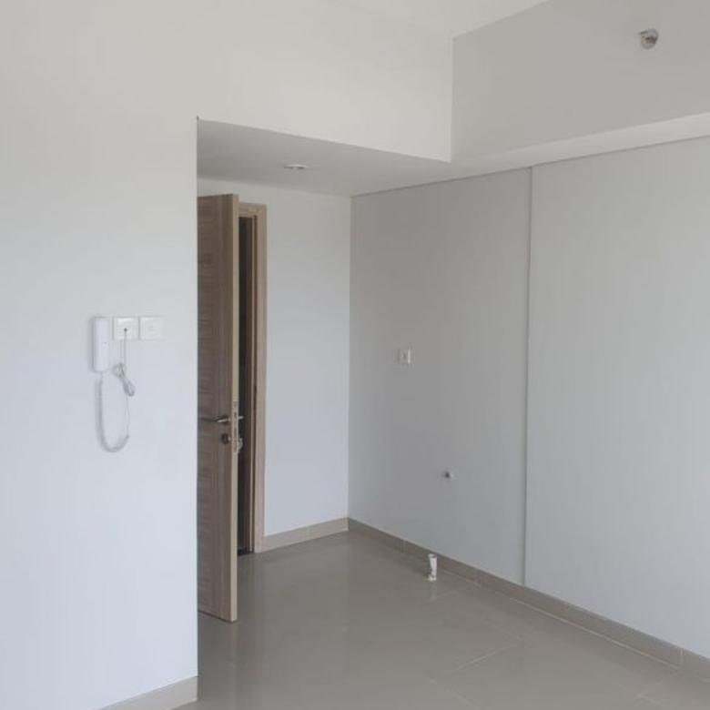 Apartemen-Sleman-3