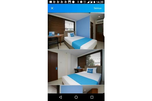 Dijual Hotel Strategis di Airy Fatmawati Jakarta 16577573
