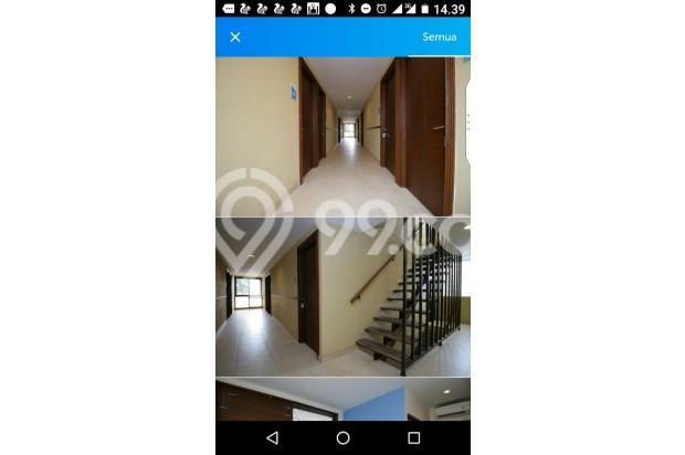 Dijual Hotel Strategis di Airy Fatmawati Jakarta 16577574