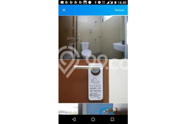 Dijual Hotel Strategis di Airy Fatmawati Jakarta 16577576