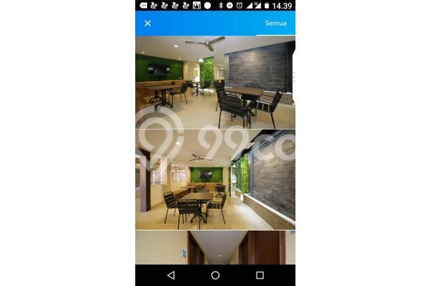 Dijual Hotel Strategis di Airy Fatmawati Jakarta 16577578
