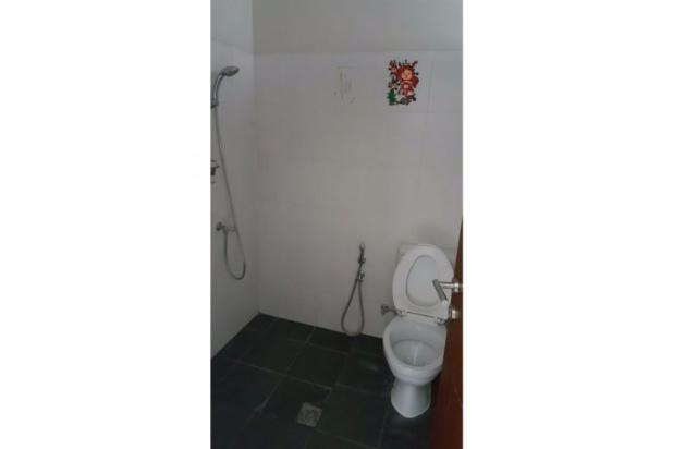 Disewakan Rumah bagus Minimalis Lokasi strategis modernland tangerang. 9251060