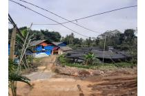 Komersial-Bogor-8