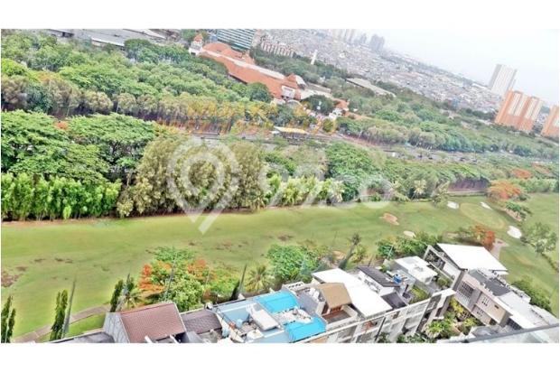 DISEWAKAN Apart Mewah Royale Spring Hills 1 br (73m2)SEMI Private Lift-View 4939382