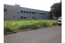 Tanah Taman Surya 5