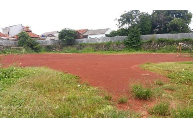 Rp24,7mily Tanah Dijual