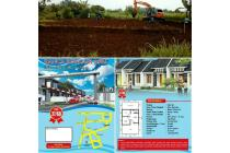 Rumah Subsidi Bogor Dp Murah Angsuran Rendah