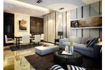 Apartemen Bassura City Jakarta, Siap Huni, Harga Paling Murah