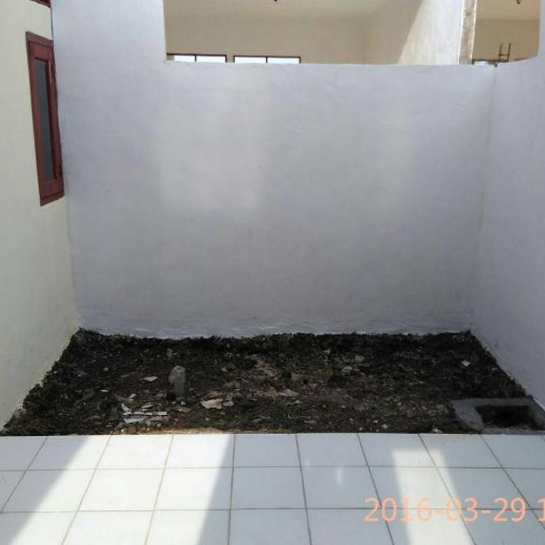 Rumah-Tangerang-4