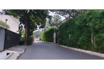 Rumah Strategis Dekat Mrt Cipete Utara Jakarta Selatan