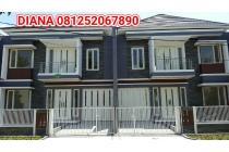 GRAHA SAMPURNA INDAH, Hunian Sempurna di Surabaya Barat