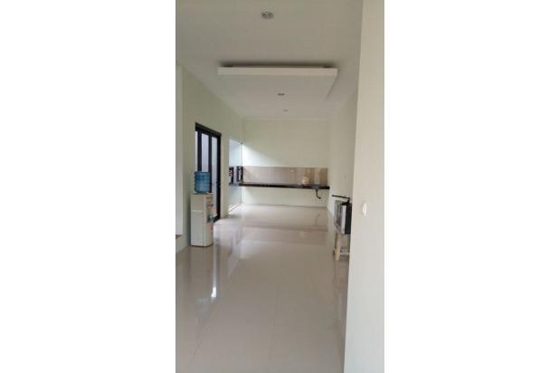Rumah Baru dalam Perumahan Angkasa Puri Jati Asih 15423679