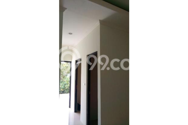 Rumah Baru dalam Perumahan Angkasa Puri Jati Asih 15423681