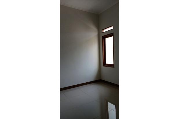 Rp5,02trily Rumah Dijual