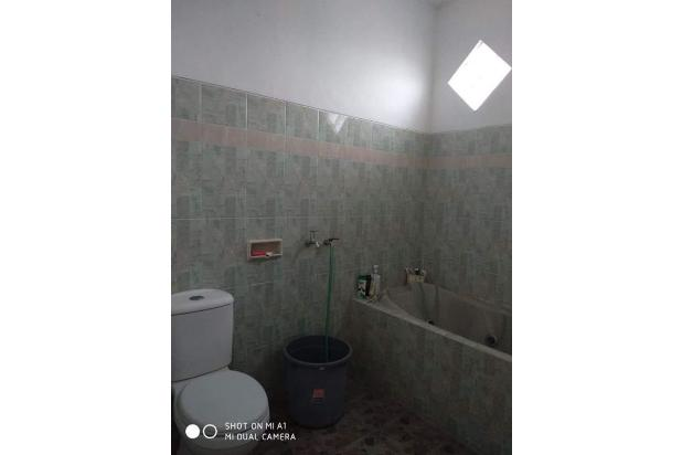 Rumah Di Jalan Pring Mayang, Siap Huni 4 Kamar 18273606