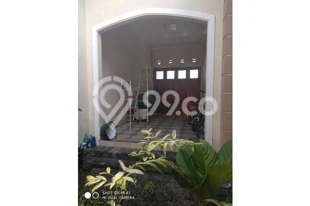 Rumah Di Jalan Pring Mayang, Siap Huni 4 Kamar 18273608