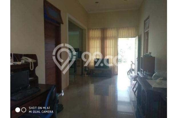 Rumah Di Jalan Pring Mayang, Siap Huni 4 Kamar 18273605