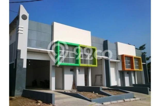Gudang Bandung Dijual Strategis Kutawaringin Masuk Kontainer Dkt Pintu Tol 10436940