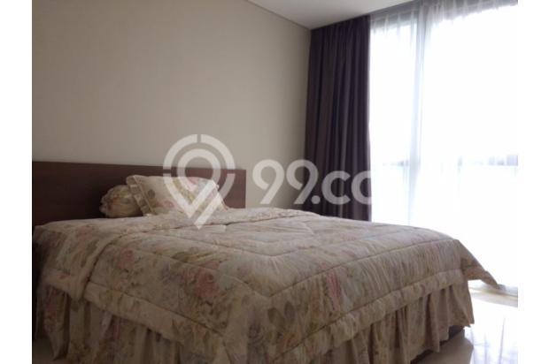 Disewakan Apartemen Ciputra World 2 Tower Residance 3BR+Study+maid $3100 16048780