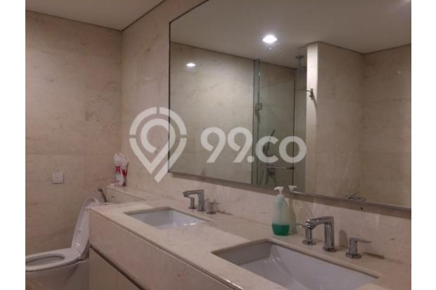 Disewakan Apartemen Ciputra World 2 Tower Residance 3BR+Study+maid $3100 16048785