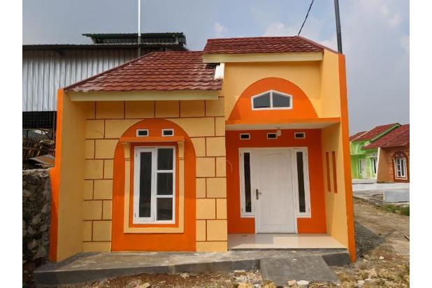 Rumah di Tambun Selatan
