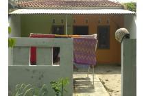 rumah over kredit tambun bekasi