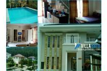 Sewa Villa Dan Homestay