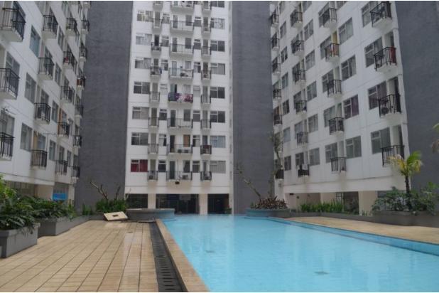 Rp292jt Apartemen Dijual