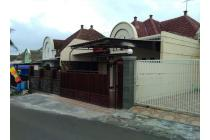 427. Villa di Perum Sumbergondo Asri daerah Bukit Berbunga