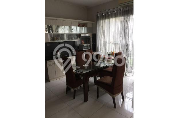 Dijual Rumah Cantik di Foresta cluster Allevare BSDCITY 17711827