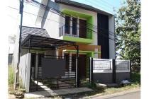 Rumah 4 kamar Timoho Bulusan bisa kantor/mess dekat UNDIP Tembalang