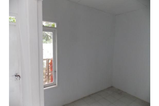 Rp147jt Rumah Dijual