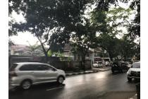 DIJUAL KAVLING Jl Gatot Soebroto Malabar-Bandung strategis