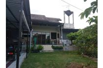 Rumah-Sleman-7