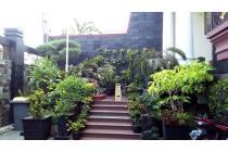 Rumah-Jakarta Timur-8