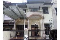 Villa Di Jalan Cik Dik Tiro Dalam