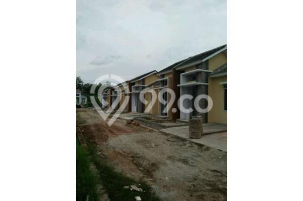 rumah murah dekat BSD 17793969