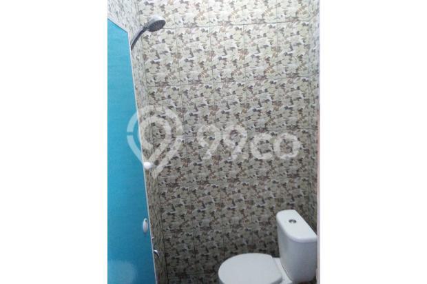 rumah murah dekat BSD 17793985