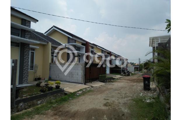 rumah murah dekat BSD 17793986