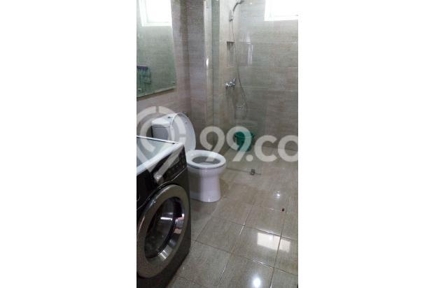 Apartment di Jakarta Selatan,Aspen 16047641