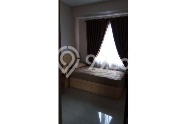 Apartment di Jakarta Selatan,Aspen 16047642