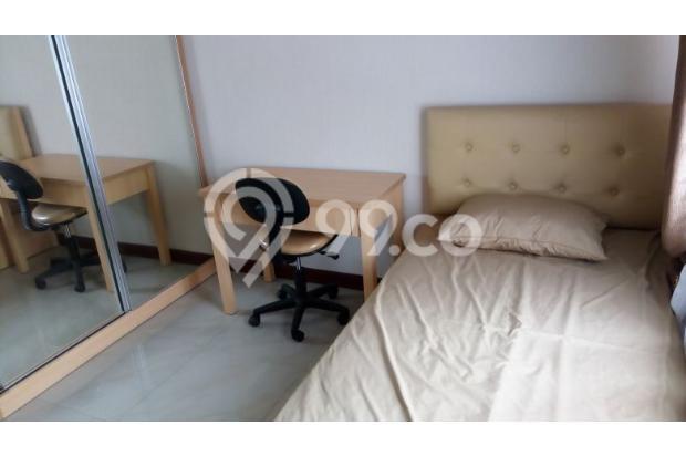 Apartment di Jakarta Selatan,Aspen 16047643