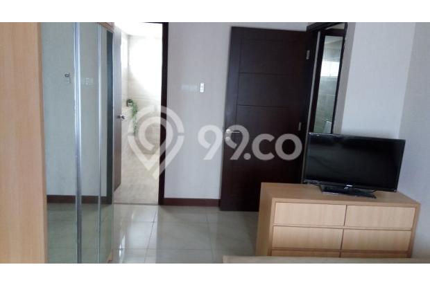Apartment di Jakarta Selatan,Aspen 16047646