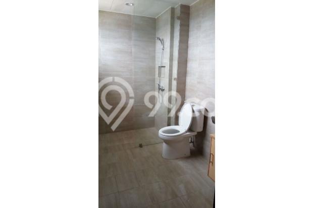 Apartment di Jakarta Selatan,Aspen 16047648