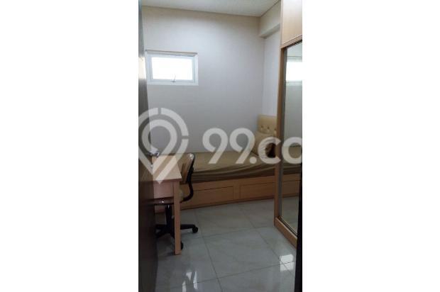 Apartment di Jakarta Selatan,Aspen 16047650