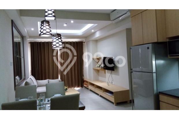 Apartment di Jakarta Selatan,Aspen 16047651