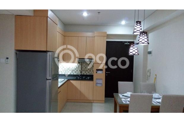 Apartment di Jakarta Selatan,Aspen 16047652