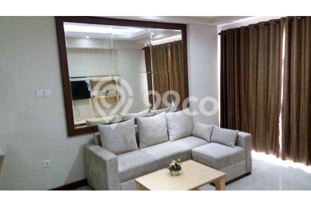 Apartment di Jakarta Selatan,Aspen 16047654