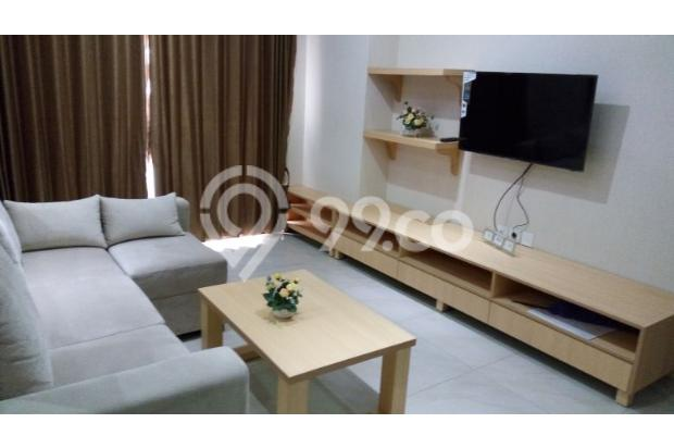 Apartment di Jakarta Selatan,Aspen 16047655