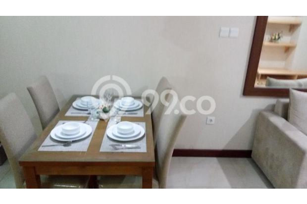 Apartment di Jakarta Selatan,Aspen 16047656